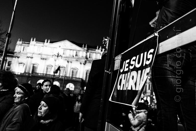 jesuisCharlie©giorgiocottini-21