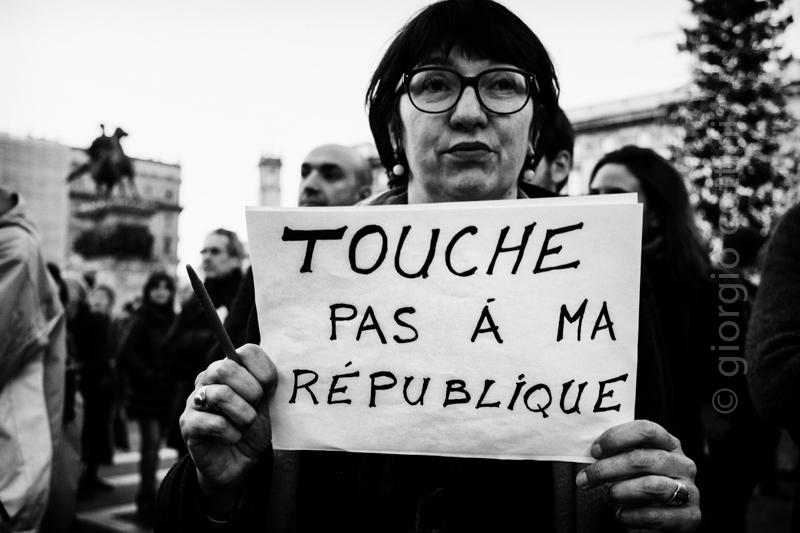 jesuisCharlie©giorgiocottini-23