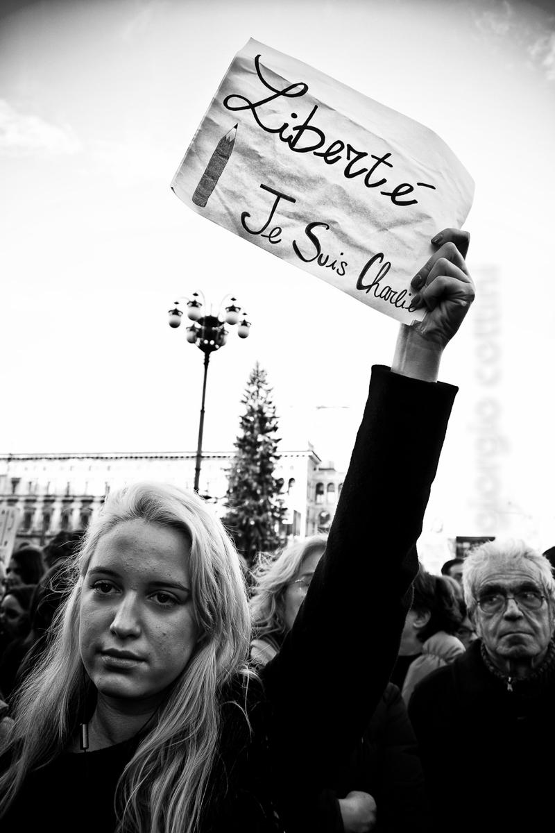 jesuisCharlie©giorgiocottini-3