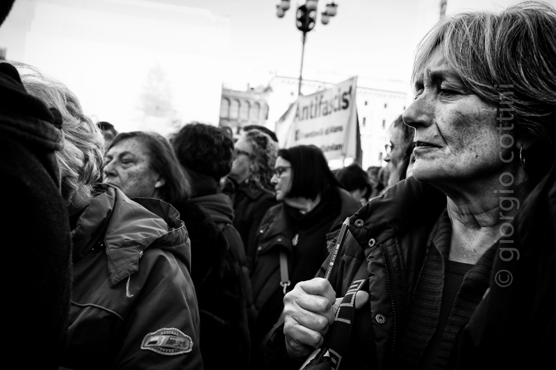 jesuisCharlie©giorgiocottini-5