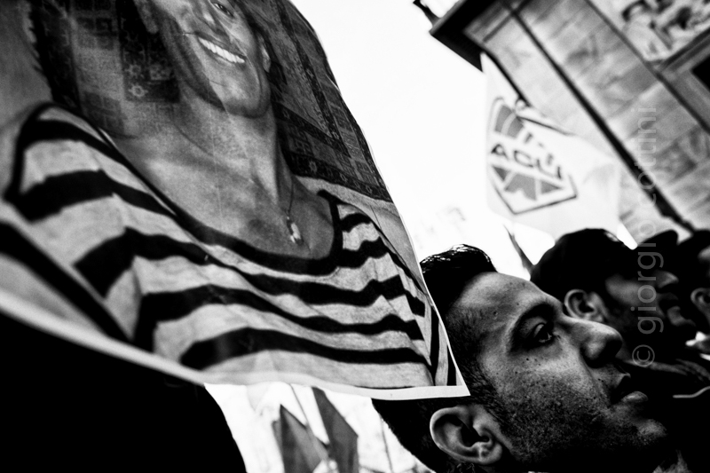 jesuisCharlie©giorgiocottini-9