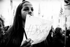 jesuisCharlie©giorgiocottini-10