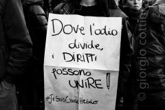 jesuisCharlie©giorgiocottini-12