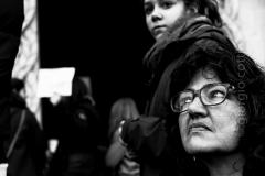 jesuisCharlie©giorgiocottini-13