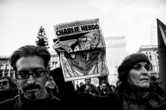 jesuisCharlie©giorgiocottini-14
