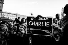 jesuisCharlie©giorgiocottini-2