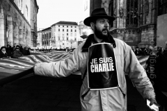 jesuisCharlie©giorgiocottini-20