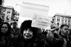 jesuisCharlie©giorgiocottini-24