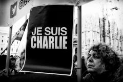 jesuisCharlie©giorgiocottini-4