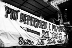 jesuisCharlie©giorgiocottini