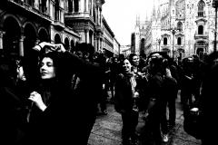 #milano2019@giorgiocottini-2