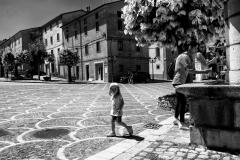 MOLISE2020©giorgiocottini-45