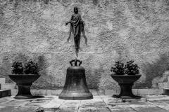 Agnome - Muese delle campane