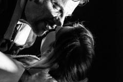 20130113_Teatrando_Otello@giorgiocottini-11