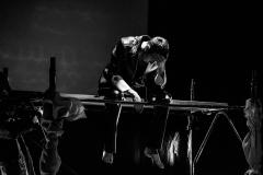 20130113_Teatrando_Otello@giorgiocottini-12