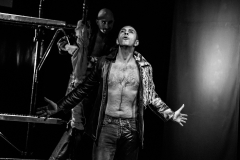 20130113_Teatrando_Otello@giorgiocottini-13