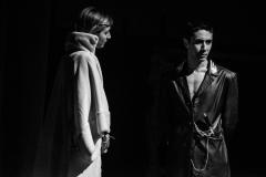 20130113_Teatrando_Otello@giorgiocottini-14