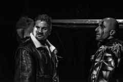20130113_Teatrando_Otello@giorgiocottini-15