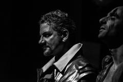20130113_Teatrando_Otello@giorgiocottini-16