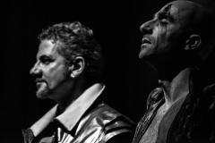 20130113_Teatrando_Otello@giorgiocottini-17