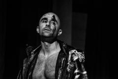 20130113_Teatrando_Otello@giorgiocottini-18