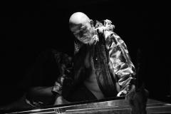 20130113_Teatrando_Otello@giorgiocottini-19