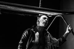 20130113_Teatrando_Otello@giorgiocottini-2