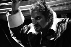 20130113_Teatrando_Otello@giorgiocottini-20