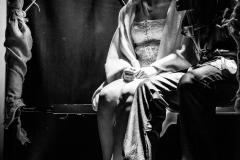 20130113_Teatrando_Otello@giorgiocottini-21