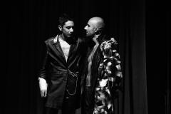 20130113_Teatrando_Otello@giorgiocottini-22