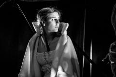 20130113_Teatrando_Otello@giorgiocottini-23