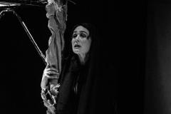 20130113_Teatrando_Otello@giorgiocottini-25
