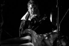 20130113_Teatrando_Otello@giorgiocottini-27