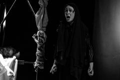20130113_Teatrando_Otello@giorgiocottini-28