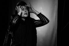 20130113_Teatrando_Otello@giorgiocottini-29