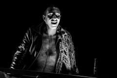 20130113_Teatrando_Otello@giorgiocottini-3