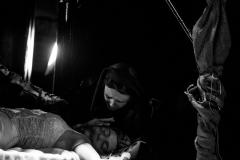 20130113_Teatrando_Otello@giorgiocottini-30