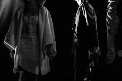 20130113_Teatrando_Otello@giorgiocottini-4