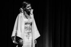 20130113_Teatrando_Otello@giorgiocottini-5