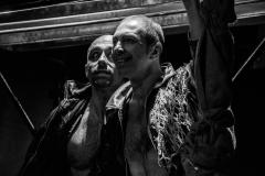 20130113_Teatrando_Otello@giorgiocottini-6
