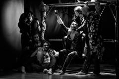 20130113_Teatrando_Otello@giorgiocottini-8