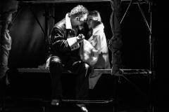 20130113_Teatrando_Otello@giorgiocottini-9