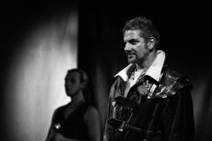 20130113_Teatrando_Otello@giorgiocottini