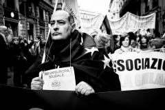 #peopleprimalepersone_MILANO@giorgiocottini-3