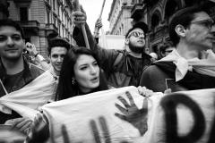 #peopleprimalepersone_MILANO@giorgiocottini-4