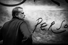 #peopleprimalepersone_MILANO@giorgiocottini-5