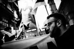 #peopleprimalepersonei@giorgiocottini-2