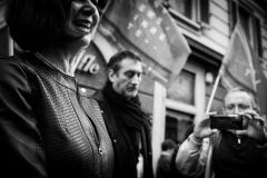 #peopleprimalepersonei@giorgiocottini-9