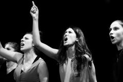 Teatrando_Plaza_De_Mayo@giorgiocottini-10