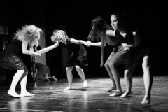 Teatrando_Plaza_De_Mayo@giorgiocottini-11